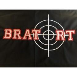 """""""BRATORT"""" - Grillschürze"""