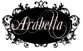 Arabella Shop